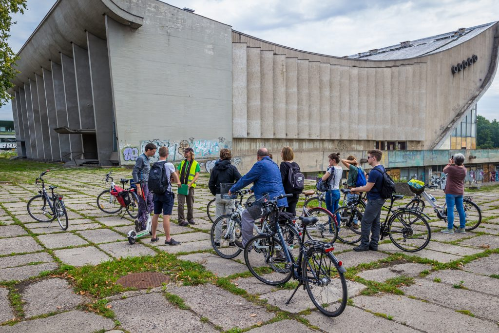 Vilnius_Bike_Alternative