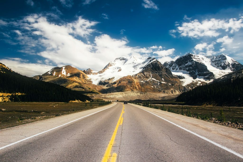 icefield-parkway-canada
