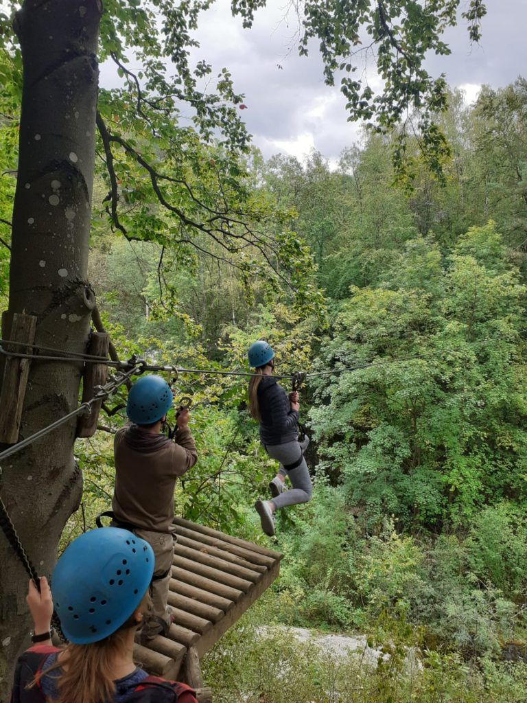 outdoor-parcours-ardennen