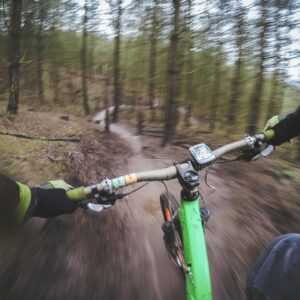 Mountainbiken-herentals-Kasterlee